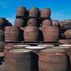 Barrel Plant Consultancy Services