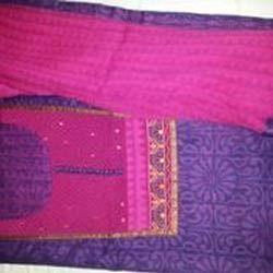 Cotton+Designer+Salwar+Suit