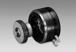 Hollow Shaft DC Tachogenerator GT-5