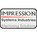 Impression Systems Industries