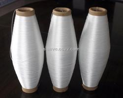 High Silica Yarn