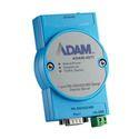 ADAM-4571 Ethernet Converter