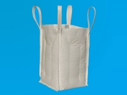 Baffle Jumbo Bag