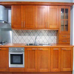 Kitchen Cupboard Manufacturers, Suppliers U0026 Dealers In Ernakulam, Kerala