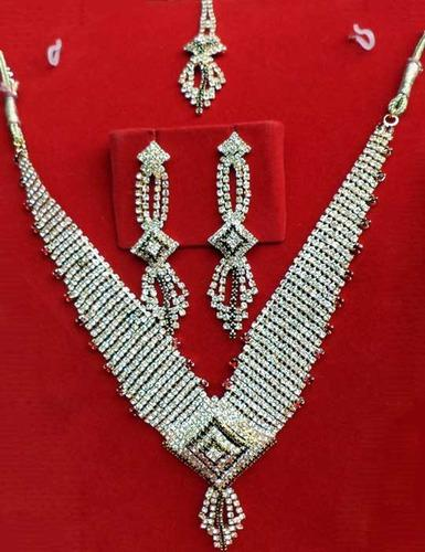 details s image lot of jewelry about is costume itm loading jewellery necklaces