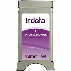 Irdeto+Professional+Cam+Module