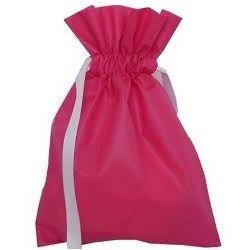 Non Woven Pouch Bag