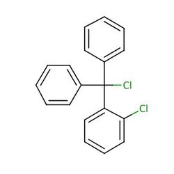 overdose on prednisone