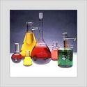 Methoxypropylamine (MOPA)