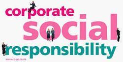 CSR Audit & Consulting
