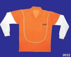 Fullsleeve T Shirt