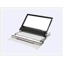 Binding Systems Suppliers Manufacturers Amp Traders In India