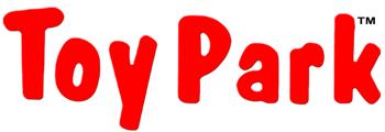 Toy Park Delhi Pvt. Ltd.