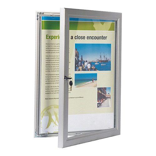 LED Display Frames - Light Emitting Diode Display Frames Latest ...