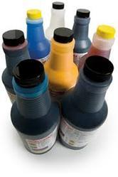 Citronix Black Inks ( 500 ML )