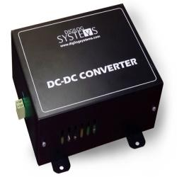 110v to 24v dc to dc converter