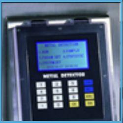 Online-Metal-Detector