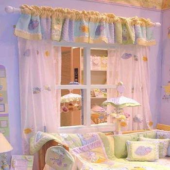 baby room curtain mimm furnishing retailer in three