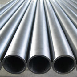 Stainless Steel 904L Instrumentation Tubes
