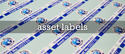 Security Asset Labels