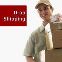 Generic Drop Shipper Services