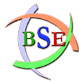 B. S. Engineering