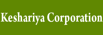 Keshariya Corporation