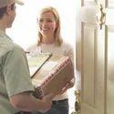 Hazardous Goods Door Delivery