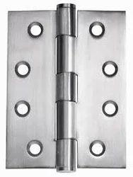 types of hinges. stainless steel hinge types of hinges