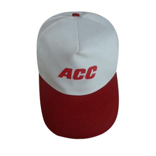 Design Promotional Cap