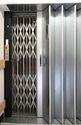 Flameproof Goods Lift Elevators