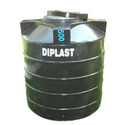 Heavy Duty Water Storage Tanks