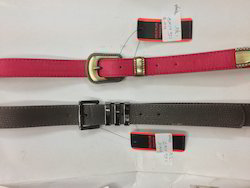 Ladies+Belts
