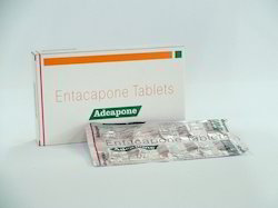 Adcapone Tablet