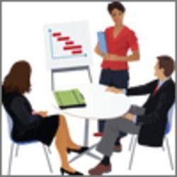 Трейд-маркетинг: как получить 780 новых клиентов за месяц