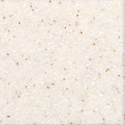 Gr-311 Sandstorm Acrylic Solid Surface