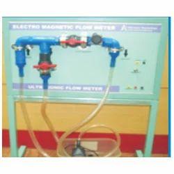 Flow Measurement Trainer