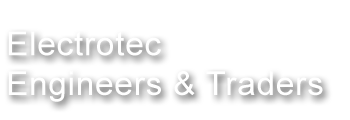 Electrotec Engineers & Traders