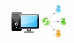 Data Synchronization Service