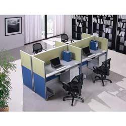 Superieur Computer Workstation Furniture