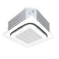 Non Inverter Split AC (FTY Series)