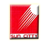 Sun City Marketing