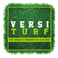 PK Versi Turf Pvt. Ltd.