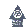 Panchal Products