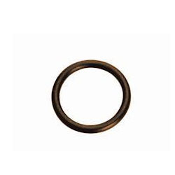 High Temperature O Ring