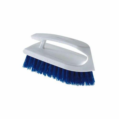 Cleaning Brush Bathroom Scrub Brush Manufacturer From