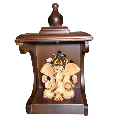 Temple Images For Home Home Wooden Temple