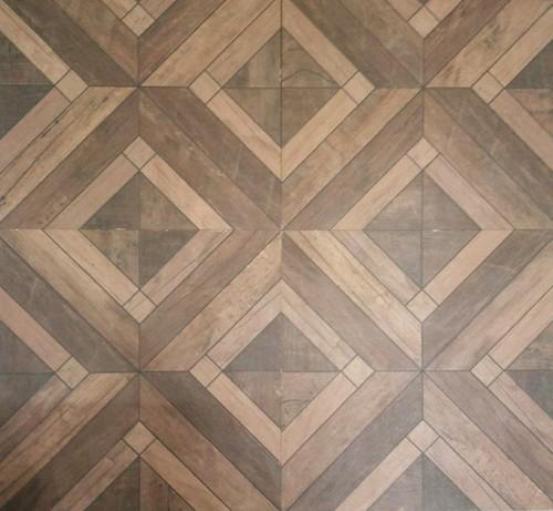 Flooring Tiles: Flooring Tiles Kajaria
