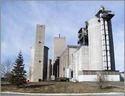Cement Plant R & D