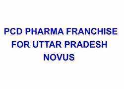 PCD+Pharma+Franchise